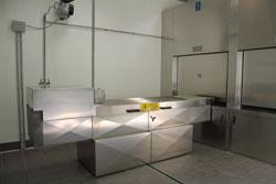 forno crematorio2