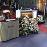 funerali3