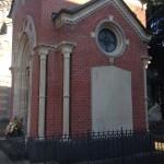 operazioni cimiteriali2