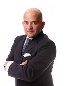 Emanuele Gammone
